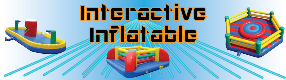 inflatable1