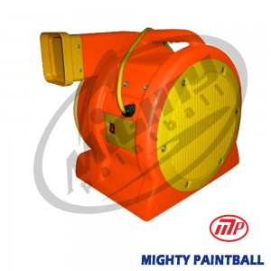 1 HP Inflatable Blower