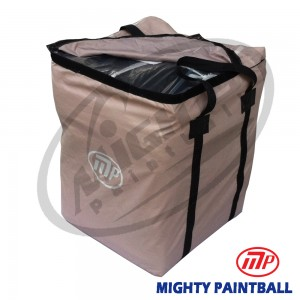 Bunker Storage Bag